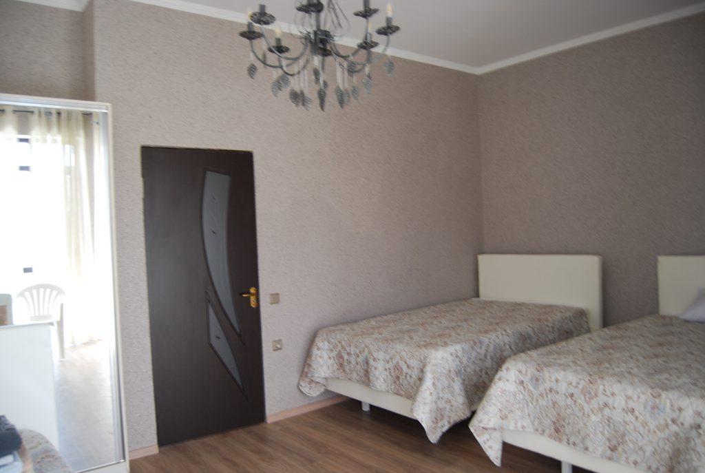 hotel-lazurnyi -bereg