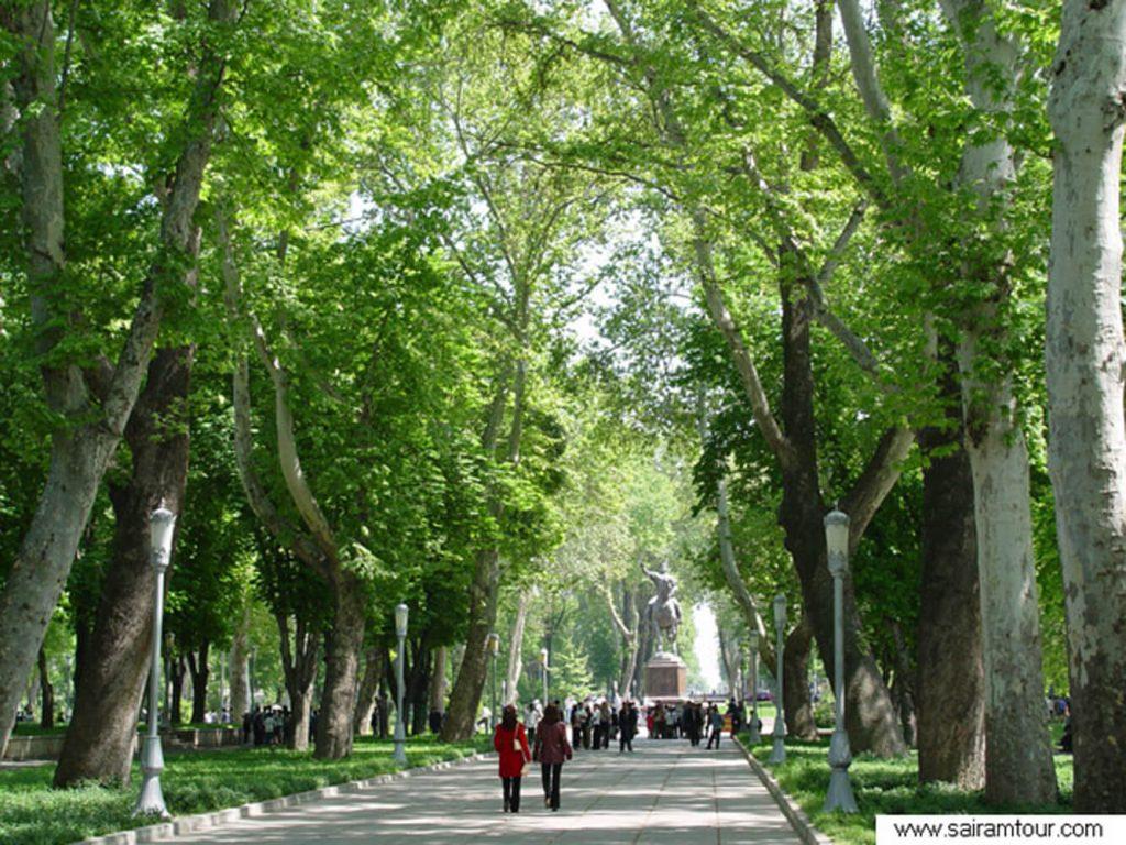 туры в киргизию, tours to Kyrgyzstan путешествия по кыргызстану, Шелковый путь Кыргызстан, туры по шелковому пути, Кулинарные туры Кыргызстан, туристические маршруты по кыргызстану, travel in Kyrgyzstan, Silk Road Kyrgyzstan, tours on the Silk Road, Culinary tours Kyrgyzstan, tourist routes in kyrgyzstan