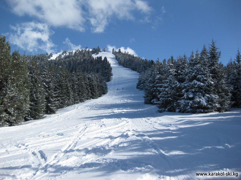 ski-tours-Kyrgyzstan-karakol-ski-base