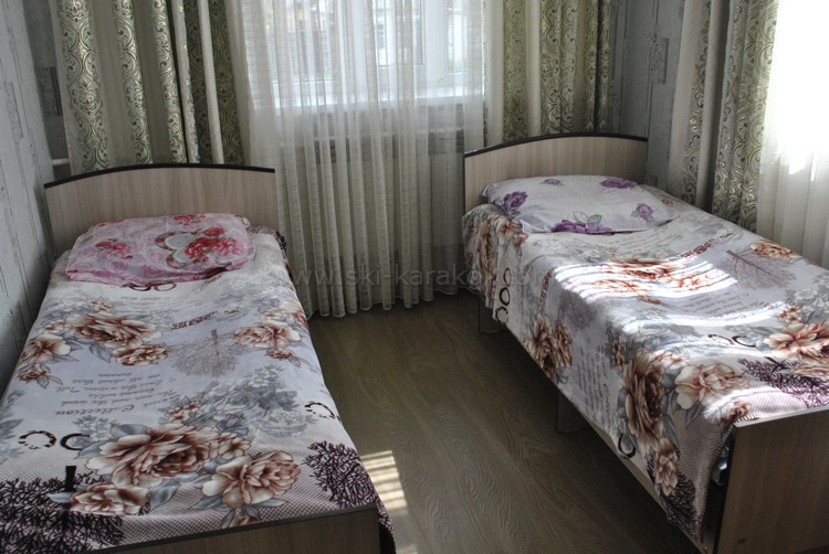 nurel-guest-house