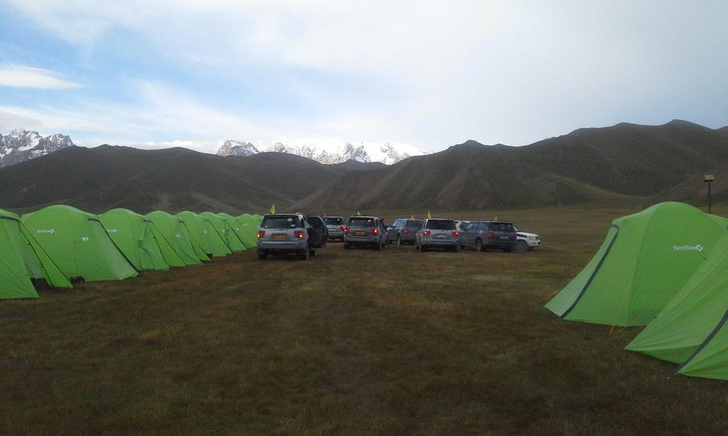 kelsuu-tent-camp