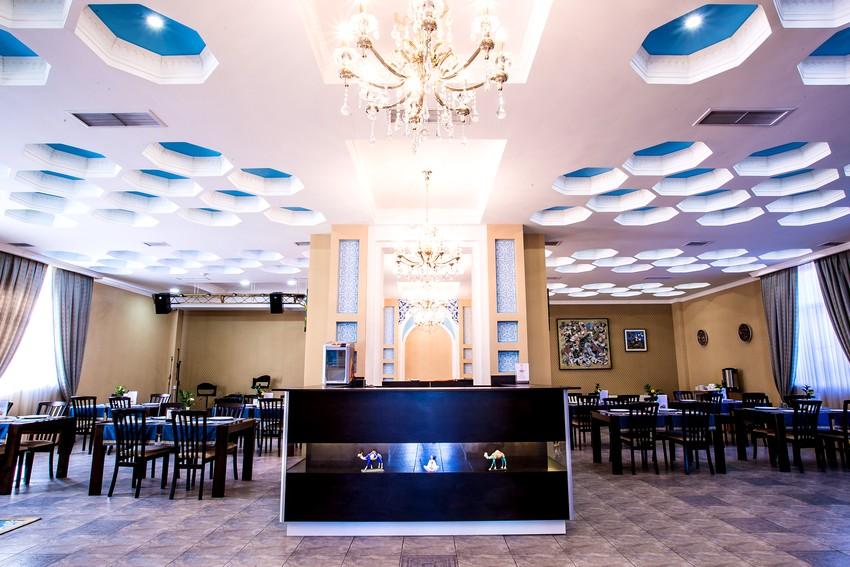 Hotel-Shah-Palace