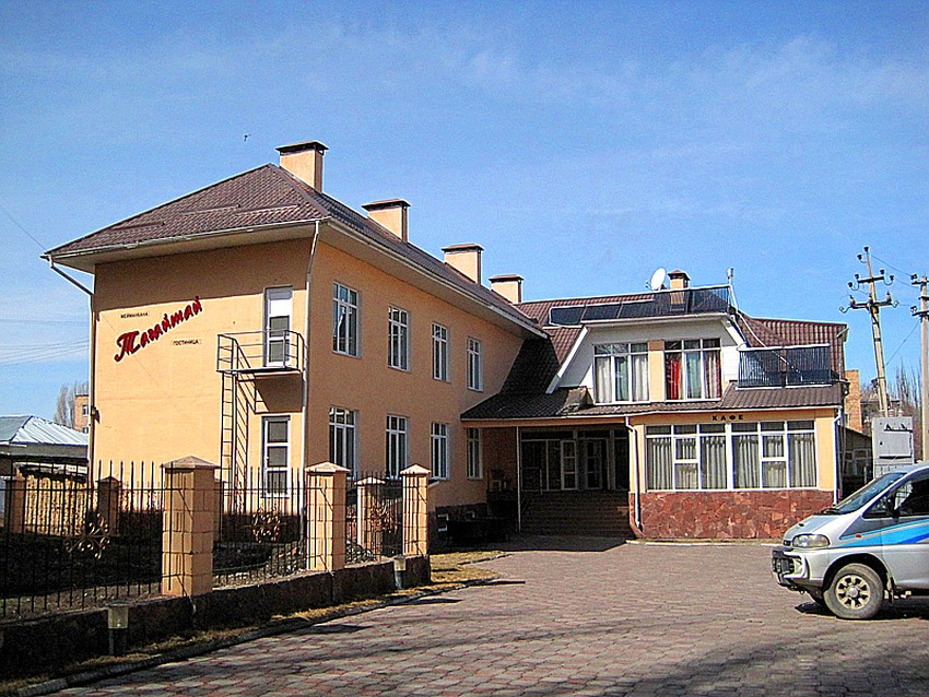 the-tagatai-hotel