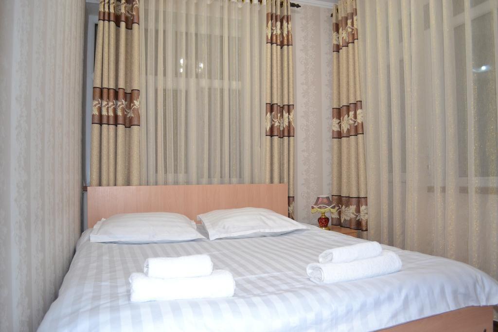 altamira-hotel
