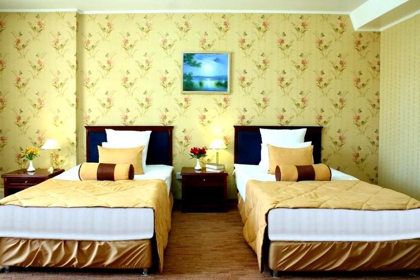 hotel-golden-dragon