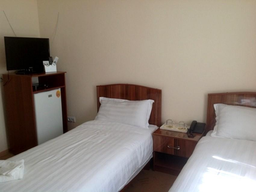 the-sun-rise-osh-hotel