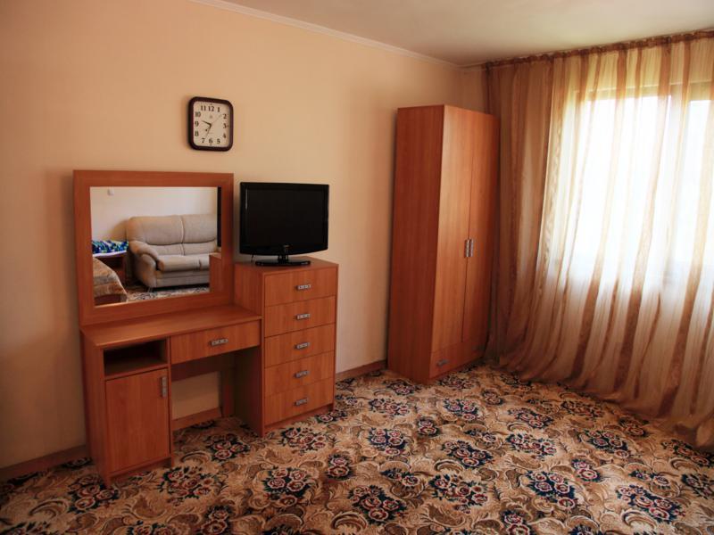 hotel-murok-plus