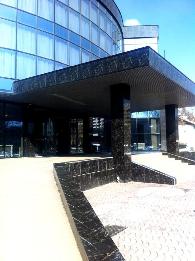 the-damas-hotel