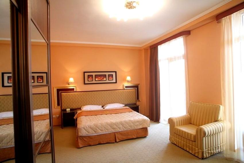 the-carven-issyk-kul-hotel