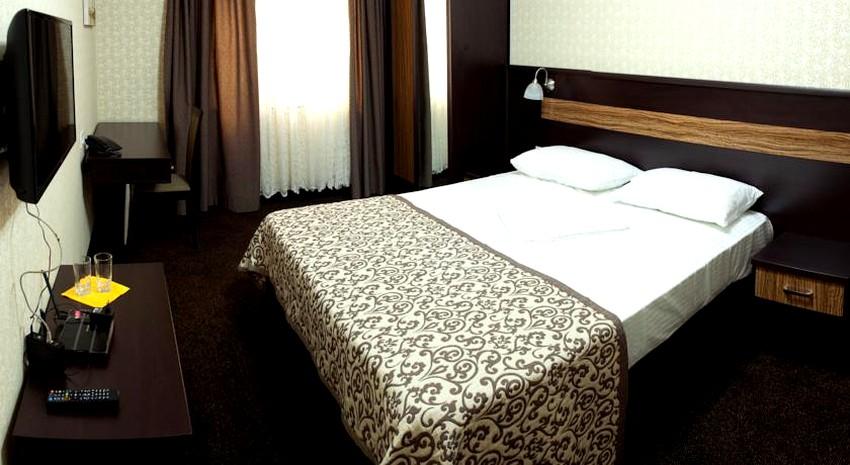 onyx-Hotel