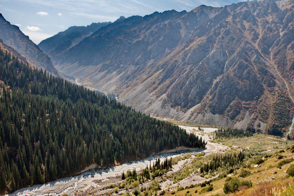 экстремальный туризм в кыргызстане, adventure tours in Kyrgyzstan, рафтинг киргизия, рафтинг боом, велотур иссык-куль, джип-тур, 4wd туры, автопробеги на джипах по кыргызстану, конные туры, треки, вертолетные прогулки, тур на вертолете по киргизии, rafting in Kyrgyzstan, rafting boom, biking issyk kul, biking in Kyrgyzstan, jeep tours 4 WD, jeep tours in Kyrgyzstan, horse riding tours, helicopter flights, helicopter flights in Kyrgyzstan.