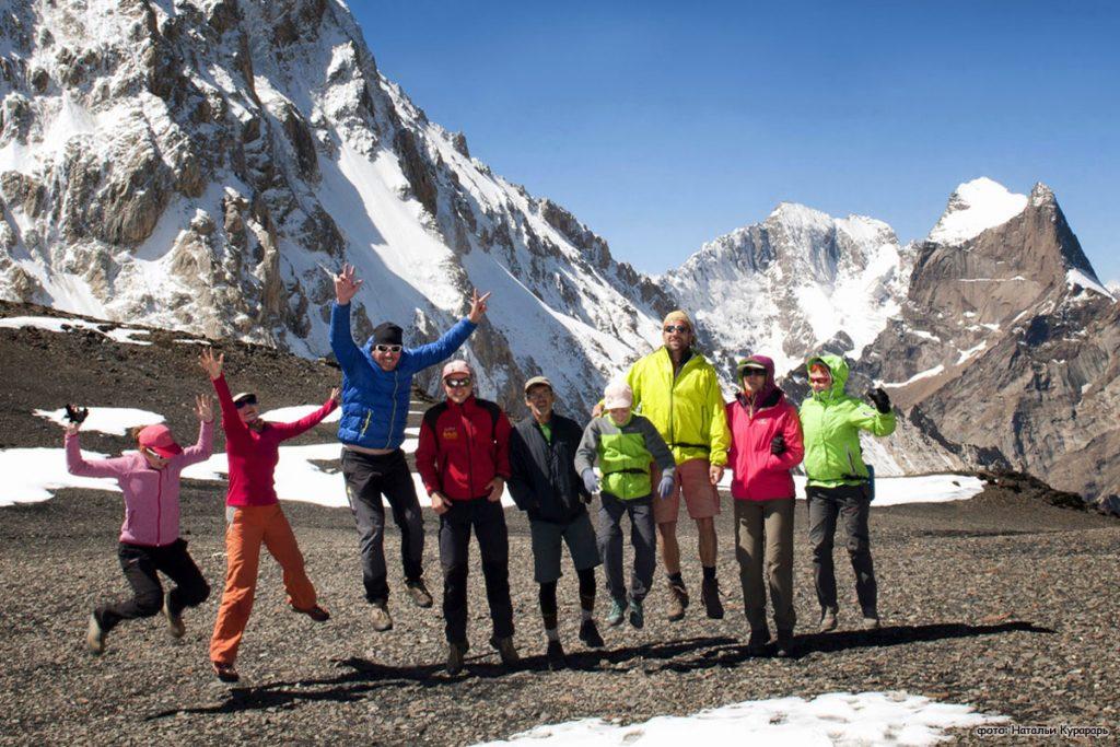 trekking-in-Kyrgyzstan-walking-tours-in-kyrgyzstan