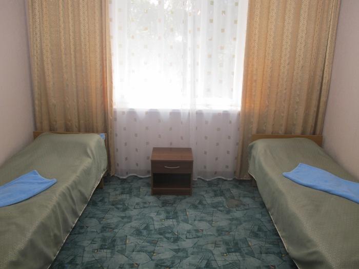 hotel-altyn-kum