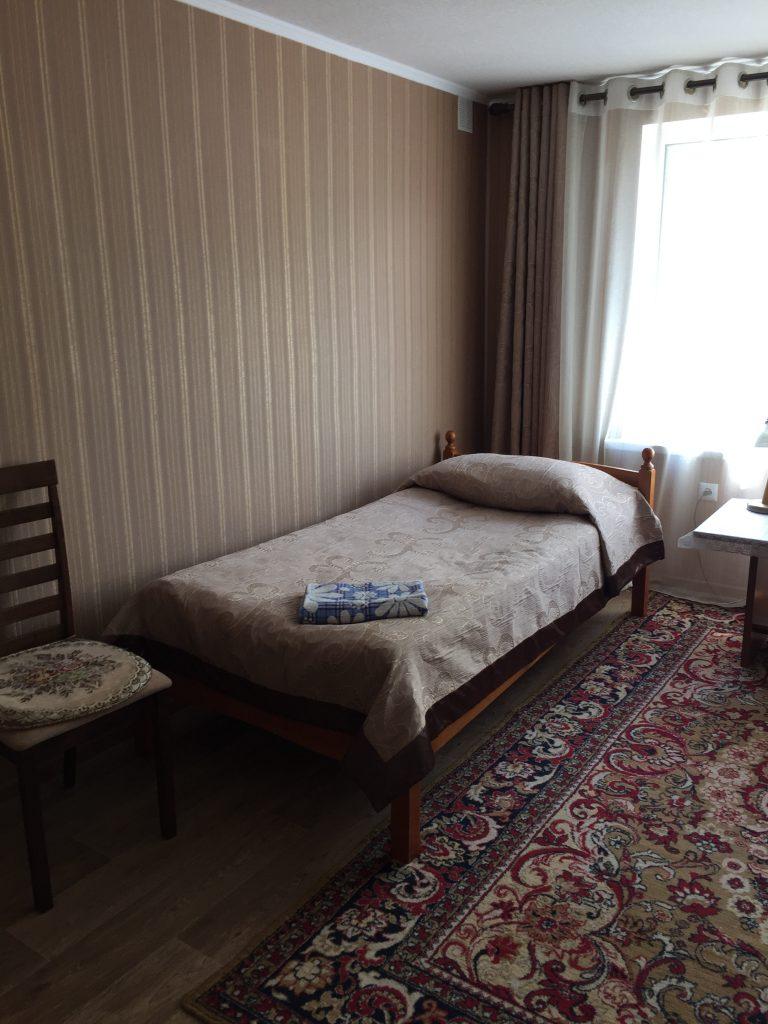 homestays-in-kyrgyzstan