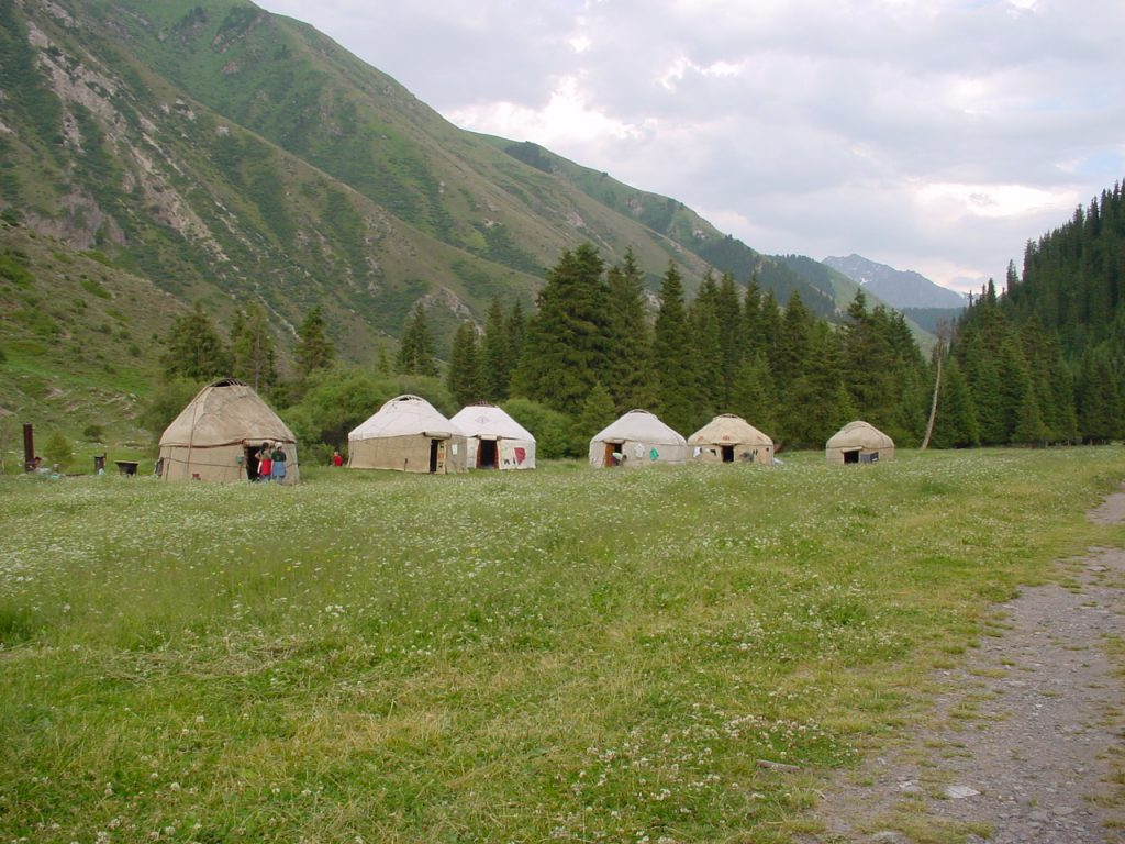 велотуры по Кыргызстану, biking tours in Kyrgyzstan, велотур кыргызстан, велосипедные маршруты, велотуры алматы, велотуры иссык-куль, biking tour Kyrgyzstan, biking tours Almaty, biking Issyk Kul