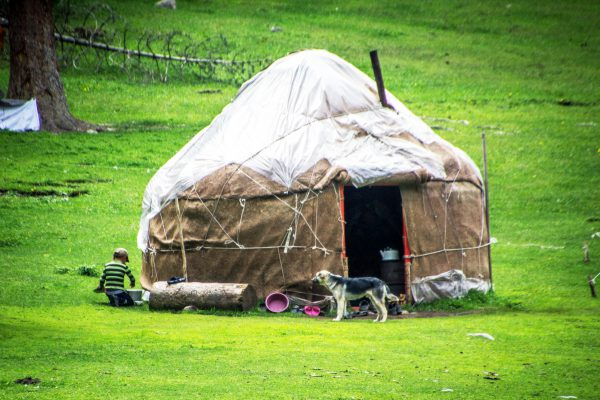 Kirguistan_Nurit-181-1-600x400.jpg