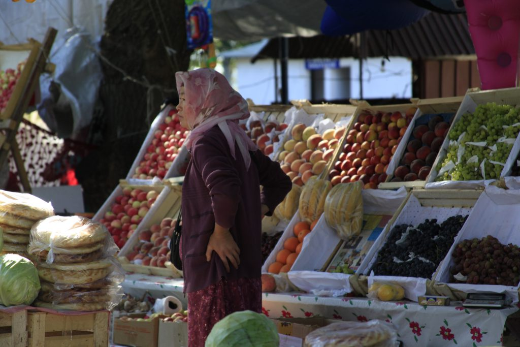 tours-to-Kyrgyzstan