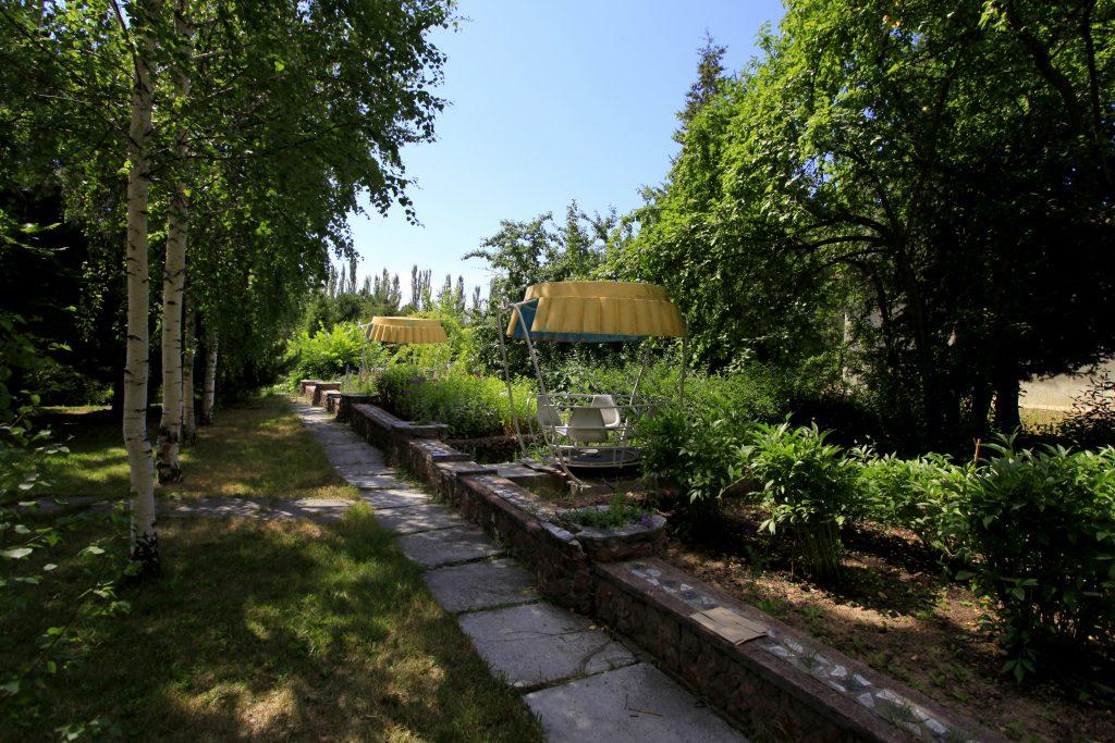 cholpon-ata-resort-state-residence