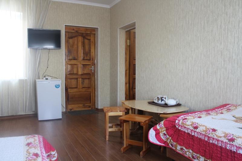 guest-house-adilet