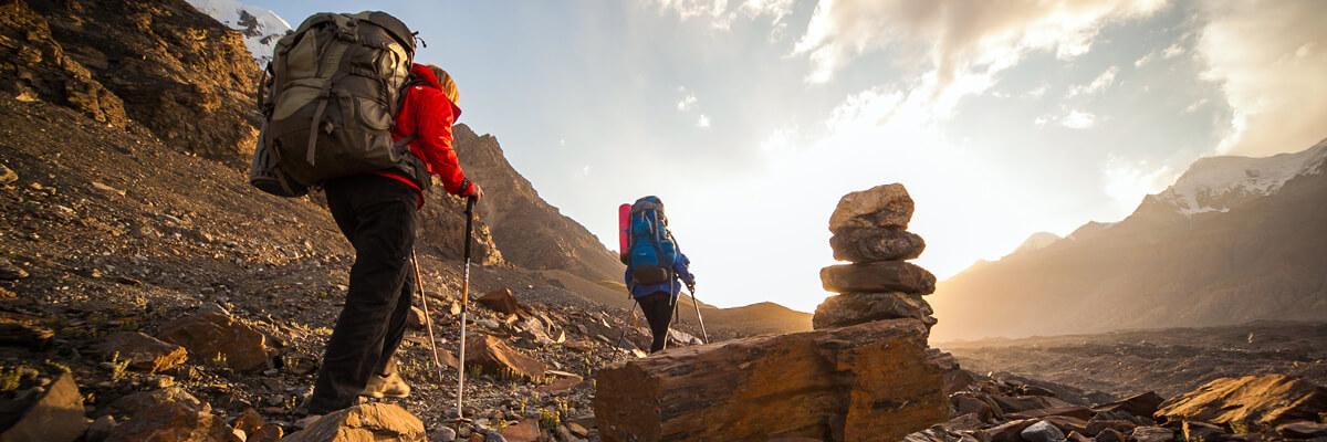 треки в кыргызстане, trekking in Kyrgyzstan, горные туры в Кыргызстане, туристические маршруты по Кыргызстану, горы отдых бишкек, киргизия пеший поход, горные походы, горный туризм, пешие туры по кыргызстану, active tours in Kyrgyzstan, Kyrgyzstan hiking, mountain hiking, hiking tours in Kyrgyzstan, walking tours in kyrgyzstan