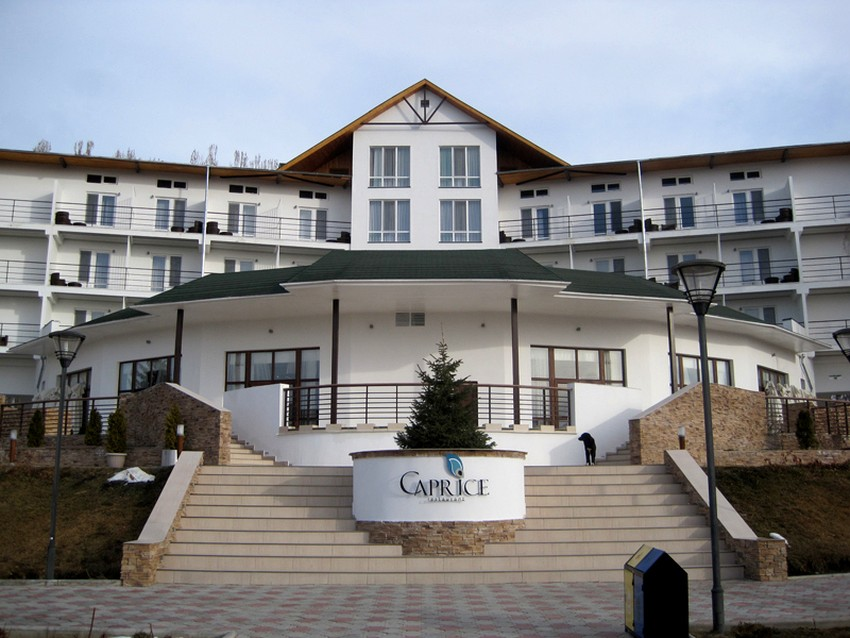 the-hotel-capriz-issyk-kul