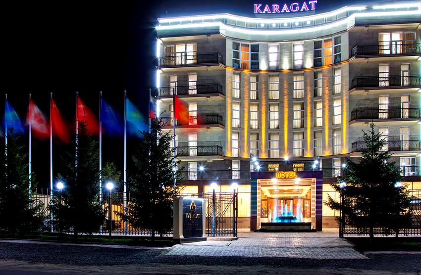 the-karagat-hotel