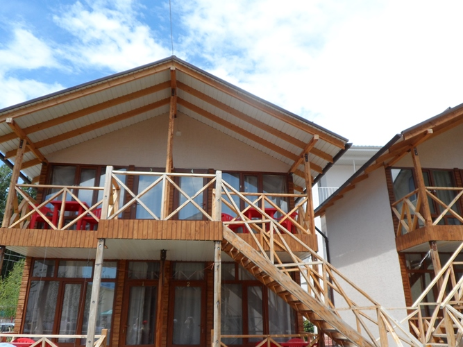gostinnyi-dvor-guest-house