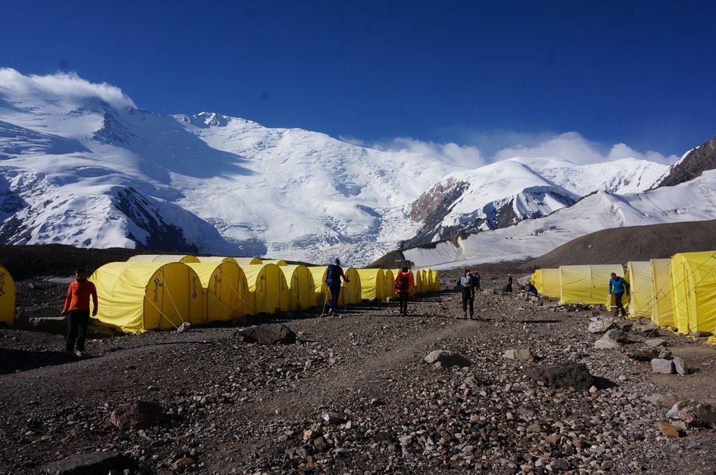 Hotels kyrgyzstan, отели в кыргызстане