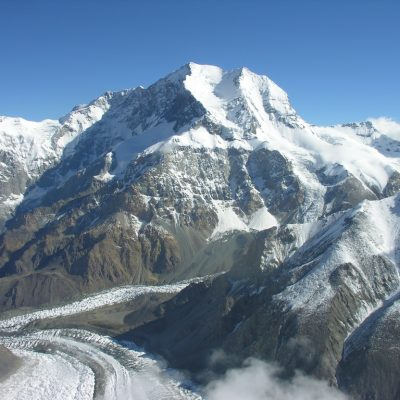 three-peaks-of-Pamir