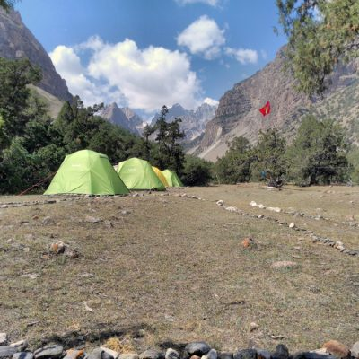 climbing-in-Kyrgyzstan-mountaineering