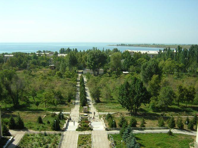 goluboi-issyk-kul-resort