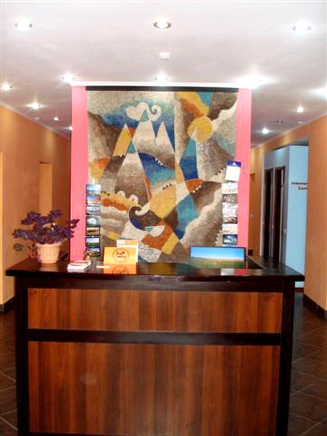 the-amir-hotel