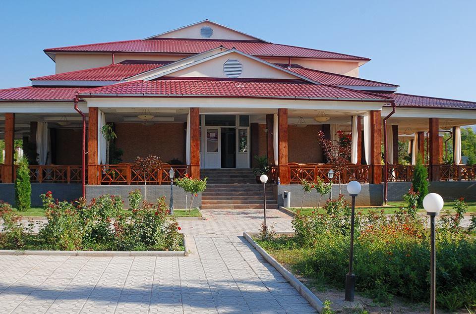 the-talisman-village-hotel