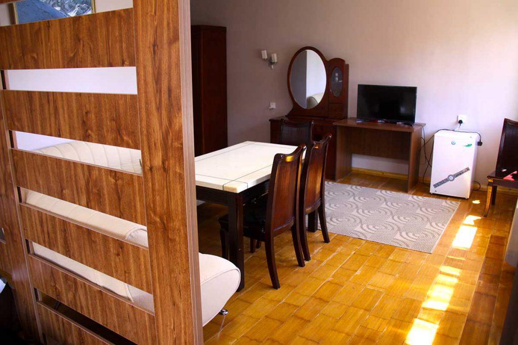 hotel-delphin-de-lux