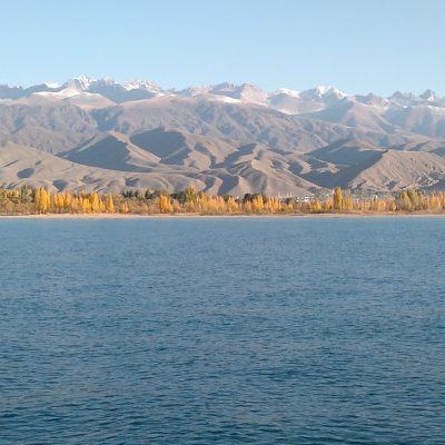 guest-houses-in-issyk-kul