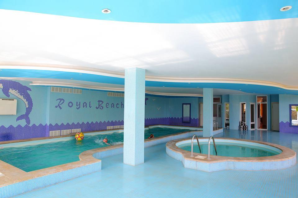 the-royal-beach-hotel