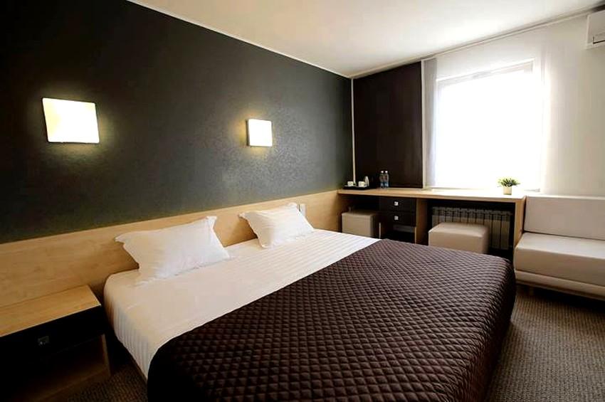hotel-futuro