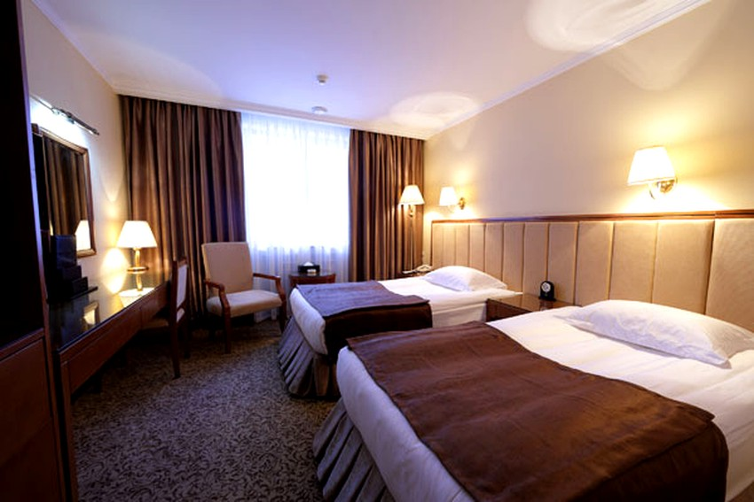 the-jannat-resort-hotel