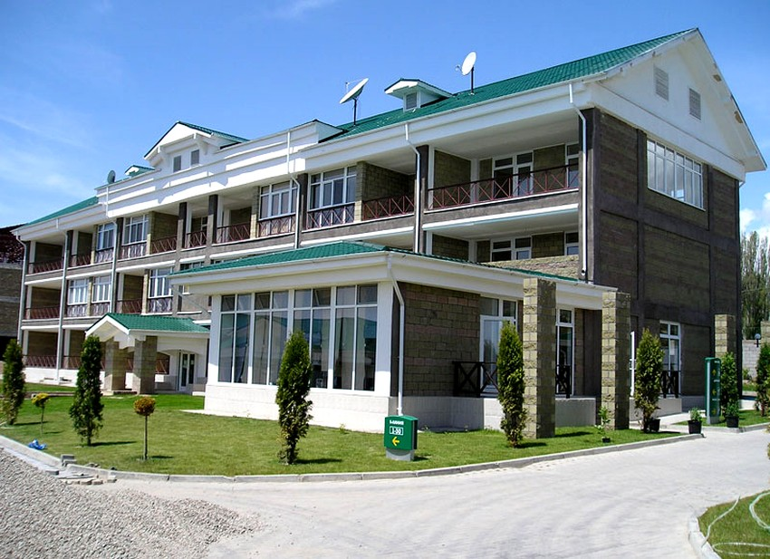 the-carven-issyk-kul-hotel