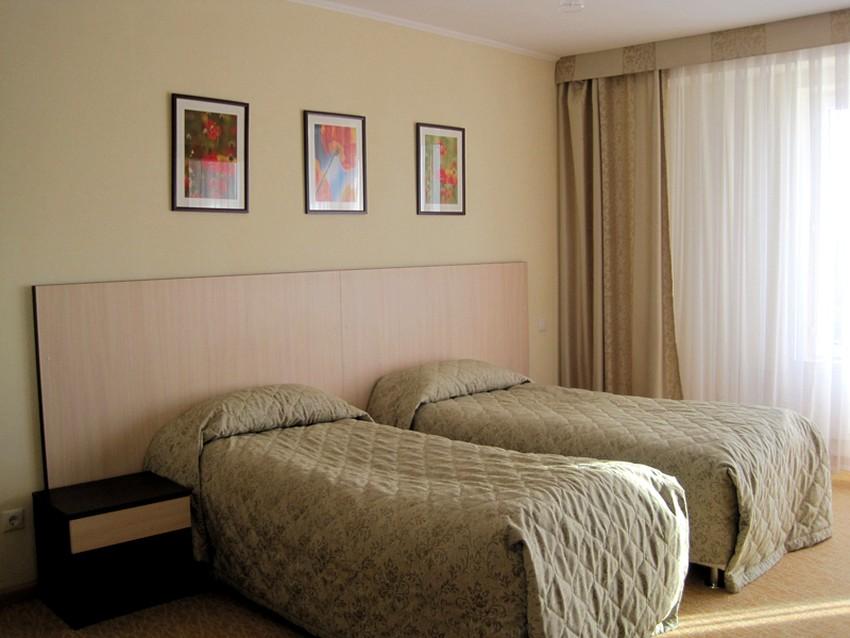 the-hotel-capriz-issyk-kul