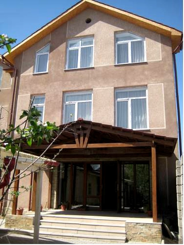Tien-Shan-Guest-House