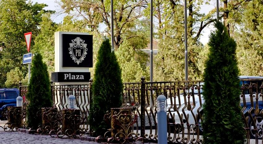 the-plaza-hotel