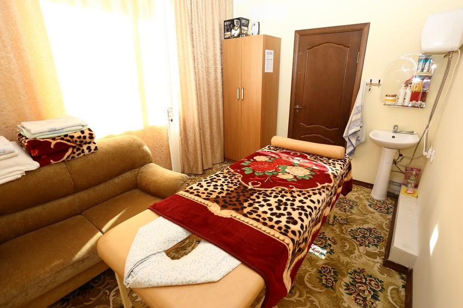 hotel-vavilon