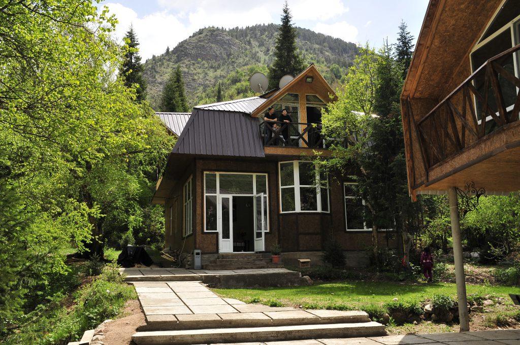 guest-house-oson