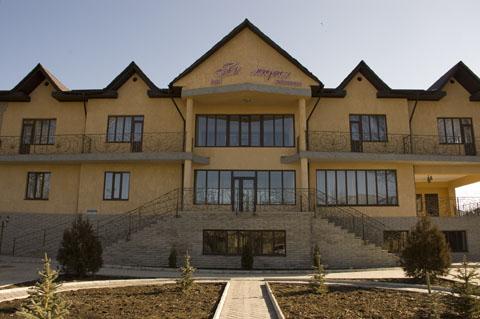 ak-maral-hotel