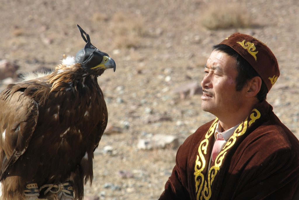 Silk-Road-tours