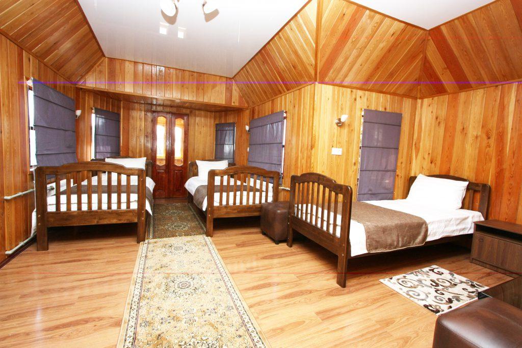 nomad-hotel