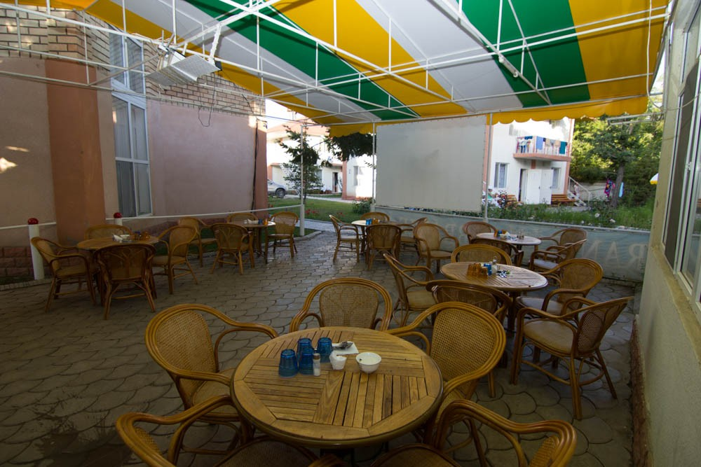 hotel-almaznyi-bereg