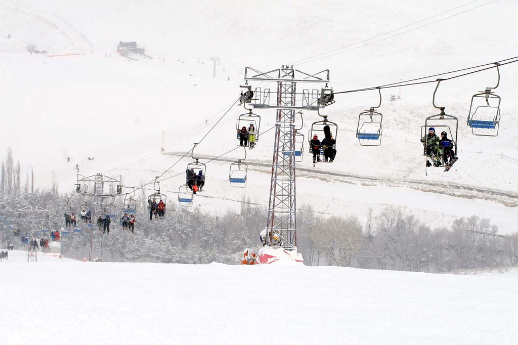 ski-base-orlovka