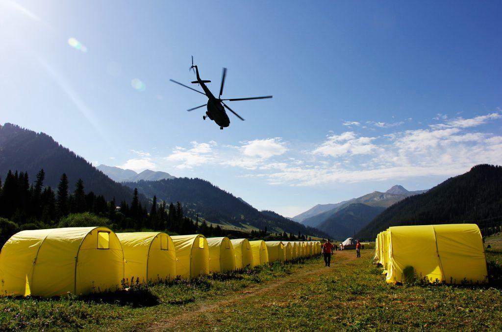 Karkara-Base-Camp